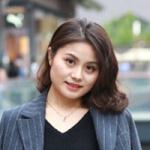Jessica Li老师空间