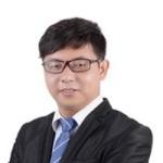 杨永春_培训讲师空间