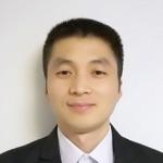 wangdezhong老师空间