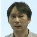 朱尚林_培训讲师空间
