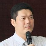 李明_培训讲师空间