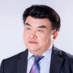 刘靖_培训讲师空间