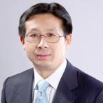刘新华_培训讲师空间