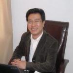张洪涛_培训讲师空间