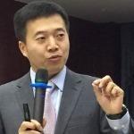 周茂源_培训讲师空间