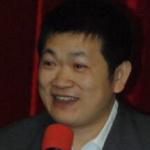 黄博文老师空间